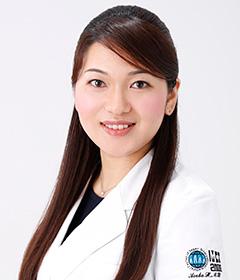 医師・医学博士:平 明日香(ひら あすか)